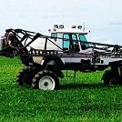 Сельскохозяйственные подшипники