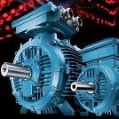 Электрический Ремонт двигателя